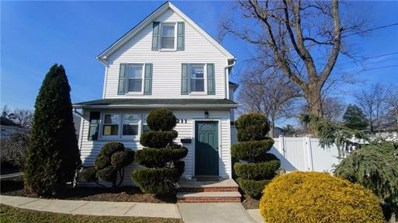 211 Brunswick Avenue, Spotswood, NJ 08884 - MLS#: 1919550