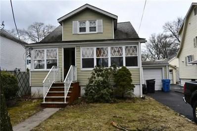 309 W Chestnut Street, Metuchen, NJ 08840 - MLS#: 1920178