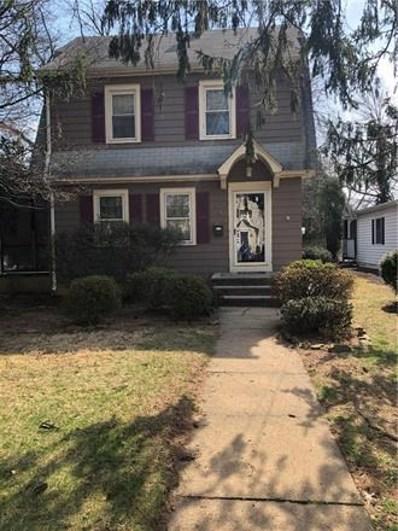 147 Stout Avenue, Middlesex Boro, NJ 08846 - MLS#: 1920202