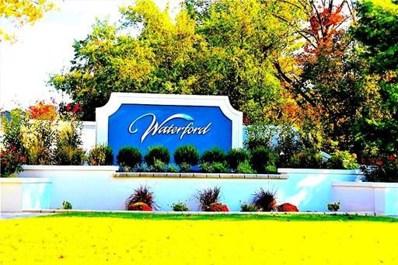 936 Waterford Drive UNIT 936, Edison, NJ 08817 - MLS#: 1920728