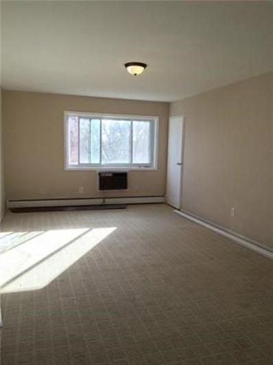 2 Lake Avenue UNIT 9B, East Brunswick, NJ 08816 - MLS#: 1920896