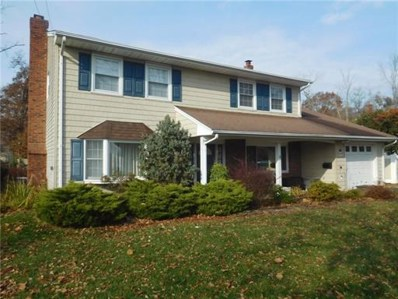 7 Weiss Drive, Middlesex Boro, NJ 08846 - MLS#: 1921024