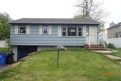 238 E Louis Place, Iselin, NJ 08830 - MLS#: 1921265