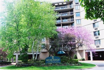 30 S Adelaide Avenue UNIT 7M, Highland Park, NJ 08904 - MLS#: 1921749