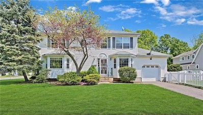 46 Kempson Place, Metuchen, NJ 08840 - #: 1923169