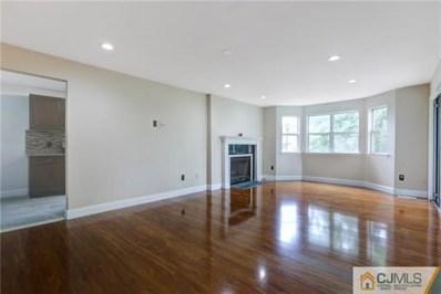 387 Keswick Drive, Piscataway, NJ 08854 - MLS#: 1924143