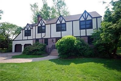 3 Elmwood Avenue, Middlesex Boro, NJ 08846 - MLS#: 1924927
