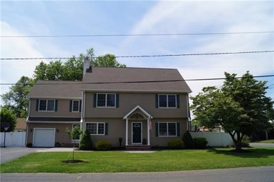 351 High Street, Middlesex Boro, NJ 08846 - MLS#: 1926374