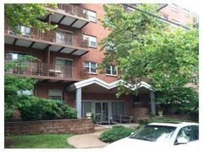 123 4N S Adelaide Avenue UNIT 4N, Highland Park, NJ 08904 - MLS#: 1926511