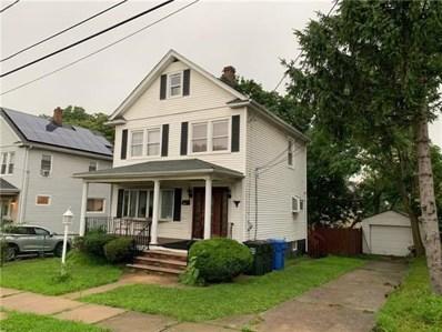 198 Strawberry Hill Avenue, Woodbridge Proper, NJ 07095 - #: 2001243