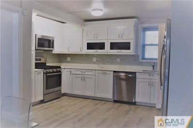 23 Homestead Lane, Roosevelt, NJ 08555 - MLS#: 2011157