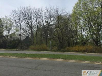 358 APPLEGARTH Road, Monroe, NJ 08831 - MLS#: 2013497