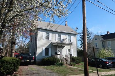 11 Lincoln Avenue, Metuchen, NJ 08840 - MLS#: 2014748