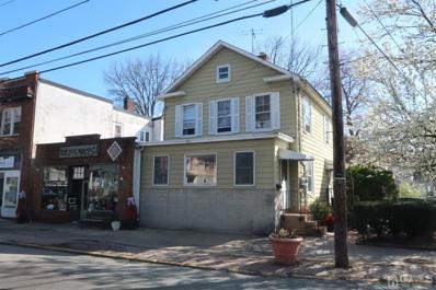 212 Main Street, Metuchen, NJ 08840 - MLS#: 2014751