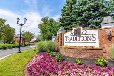234 lucy Court, South Plainfield, NJ 07080 - MLS#: 2017067