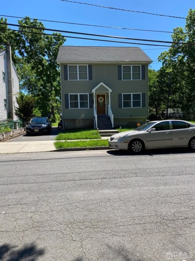 383 RUSHMORE Avenue, Piscataway, NJ 08854 - MLS#: 2018177