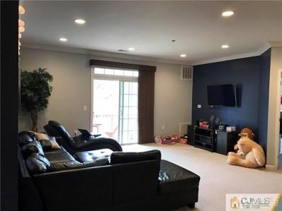 2624 Edward Stec Boulevard, Edison, NJ 08837 - MLS#: 2018557