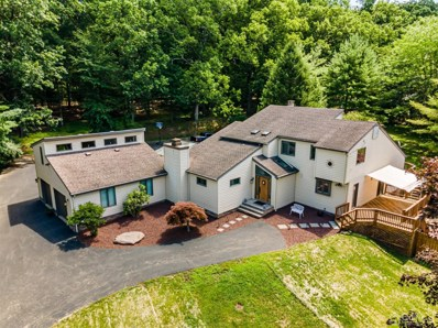 15 DUKE Court, Franklin, NJ  - MLS#: 2100547
