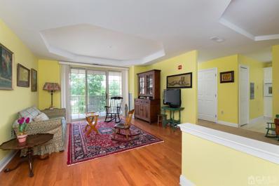 2324 Windrows Drive, Plainsboro, NJ  - MLS#: 2100951