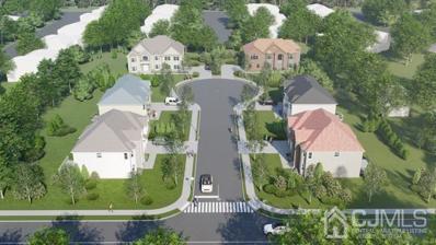6 Brandon Court, Edison, NJ 08820 - MLS#: 2101686