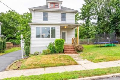 19 ALBOURNE Street, Edison, NJ 08837 - MLS#: 2102264