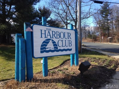 2401 Bayhead Drive, Sayreville, NJ  - MLS#: 2103606