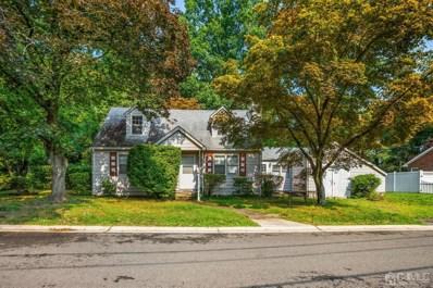 23 N Garden Terrace, Milltown, NJ 08850 - MLS#: 2103648