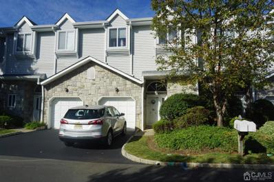 4 Catherine Court, Old Bridge, NJ  - MLS#: 2106881