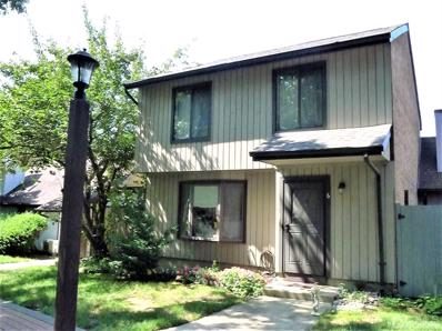 6 Sudbury Court, East Brunswick, NJ 08816 - MLS#: 2106938