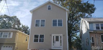 135 Cooper Avenue, Iselin, NJ 08830 - MLS#: 2107115