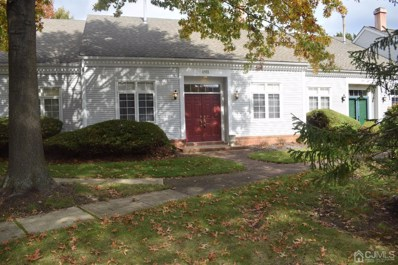 49 Winthrop Road, Monroe, NJ 08831 - MLS#: 2107319