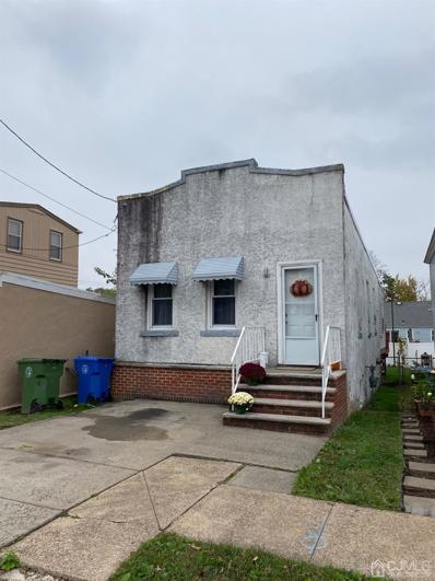 774 Carlock Avenue, Perth Amboy, NJ 08861 - MLS#: 2107544