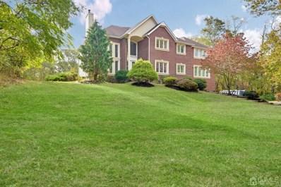 65 Hoffman Road, Monroe, NJ 08831 - MLS#: 2108048
