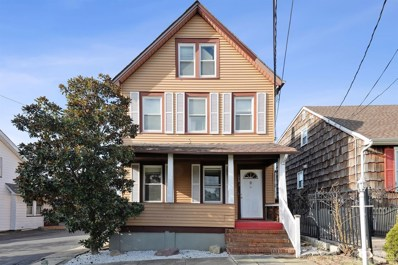 872 Upper Main Street, South Amboy, NJ 08879 - MLS#: 2110395