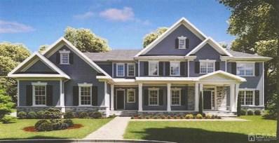 1635 Woodland Avenue, Edison, NJ 08820 - MLS#: 2111221