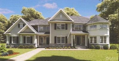 1635 Woodland Avenue, Edison, NJ 08820 - MLS#: 2111554