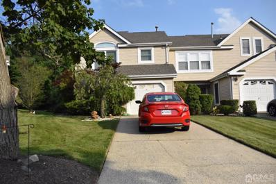 248 Rooney Court, East Brunswick, NJ 08816 - MLS#: 2111556