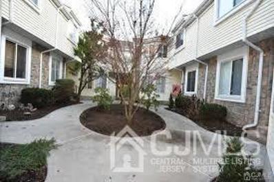 1069 Schmidt Lane, North Brunswick, NJ 08902 - MLS#: 2111633
