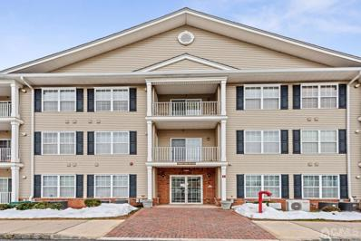 201 Liddle Avenue, Edison, NJ 08837 - MLS#: 2112120
