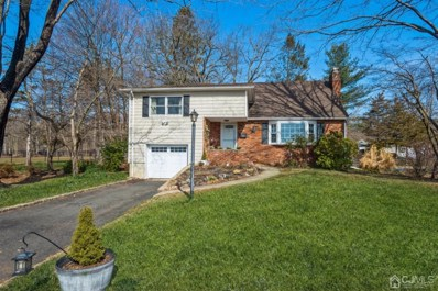 16 Emma Place, Middlesex, NJ 08846 - MLS#: 2113248R
