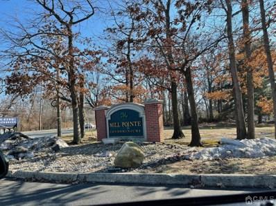 211 College Drive, Edison, NJ 08817 - MLS#: 2113281R