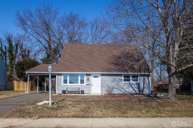 109 Boulevard None W, Old Bridge, NJ  - MLS#: 2113457R