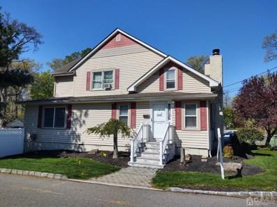 70 Lloyd Street, Edison, NJ 08817 - MLS#: 2113977R