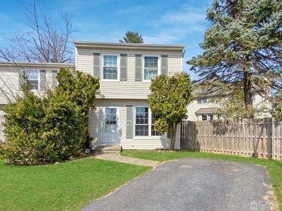 7 Dobbs Court, East Brunswick, NJ 08816 - MLS#: 2113996R