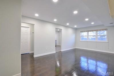 456 College Drive, Edison, NJ 08817 - MLS#: 2114460R
