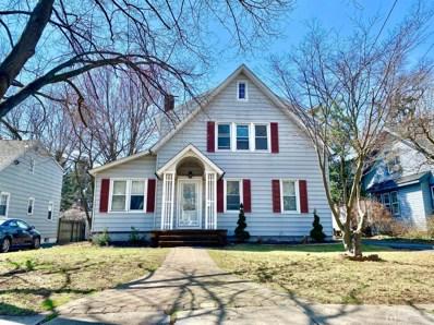 129 Stout Avenue, Middlesex, NJ 08846 - MLS#: 2114579R