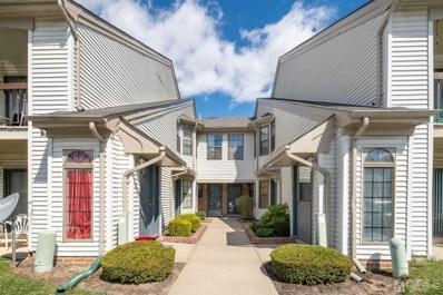 108 Sunshine Court, Sayreville, NJ  - MLS#: 2114623R