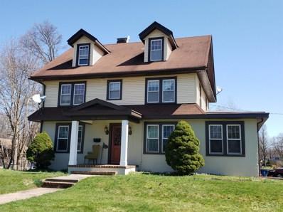 347 New Market Road Road, Piscataway, NJ 08854 - MLS#: 2114862R