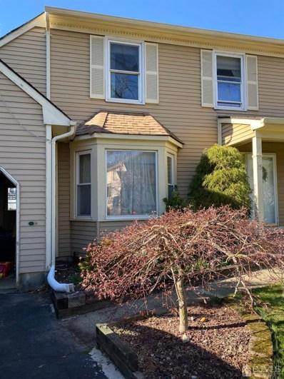 15 Allison Drive, East Brunswick, NJ 08816 - MLS#: 2115089R