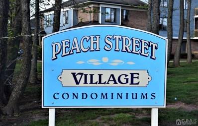713 Peach Street, Avenel, NJ 07001 - MLS#: 2115729R